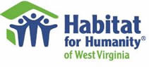Habitat for Humanity of West Virginia