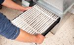 Click here for more information about Furnace Filters